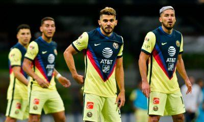 Club América anuncia un 'nuevo equipo' para la Master League