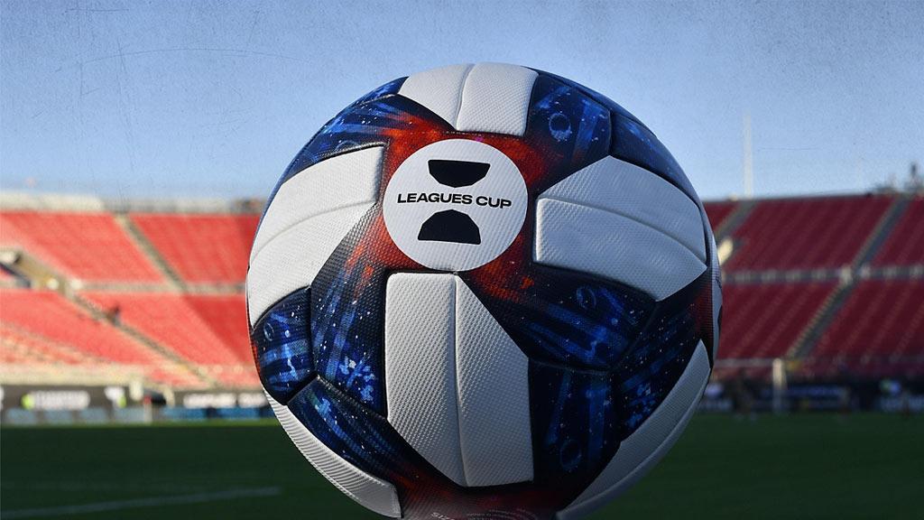 Leagues Cup 2021; Equipos de Liga MX y MLS que participarán, fechas, horarios y canal de TV
