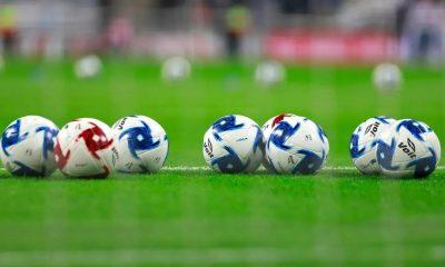 Partidos para hoy martes 13 de julio;  Copa Libertadores, Copa Oro y más