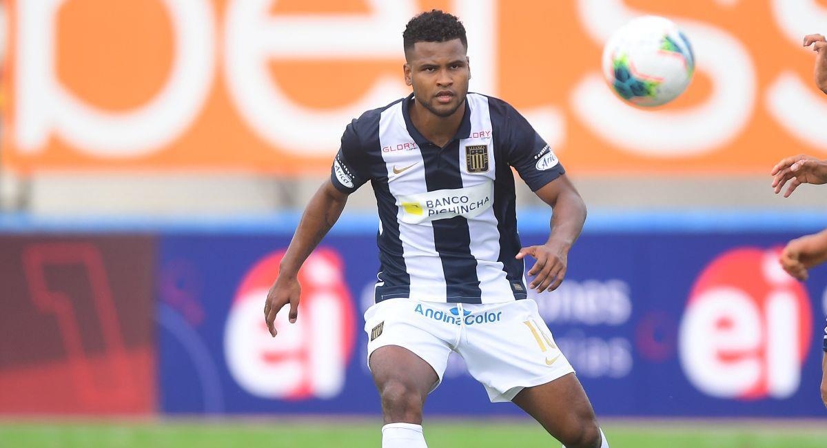 ¿Cuándo se jugará el clásico del fútbol peruano entre Alianza Lima vs Universitario?