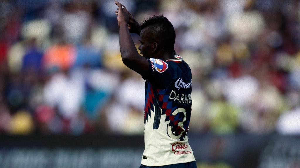 América: 4 jugadores que pasaron de Coapa a la Major League Soccer