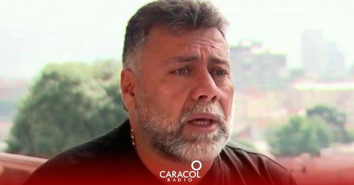 Atlético Nacional: Presidente de Patriotas advierte a Nacional si alinean a los refuerzos | Carrusel Caracol