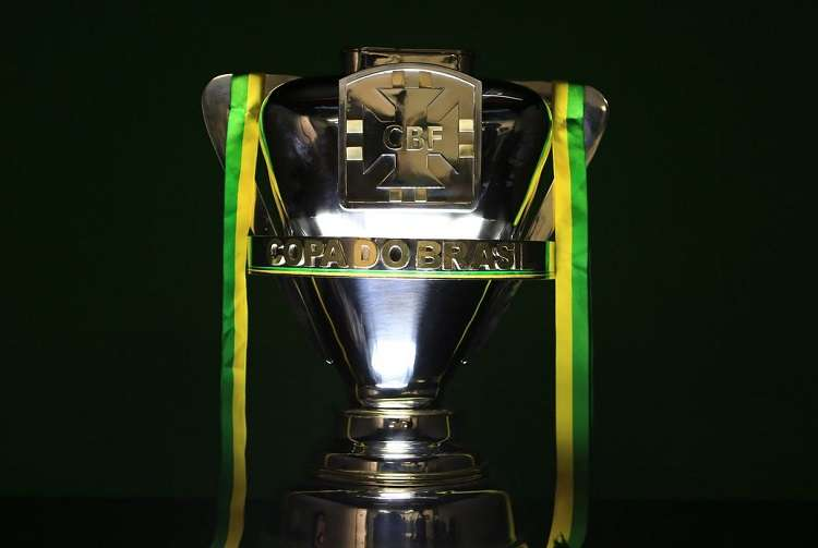 Atlético x Fluminense: CBF fija fecha para el partido de regreso de la Copa de Brasil