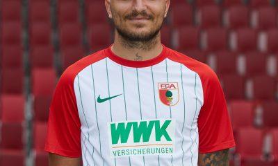 Bochum obtiene Konstantinos Stafylidis en calidad de préstamo, próxima confirmación de Rexhbecaj