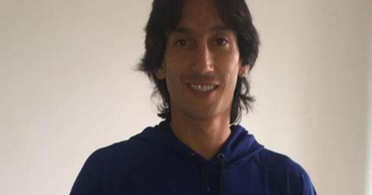 CEO del Galaxy Sport Jenlai