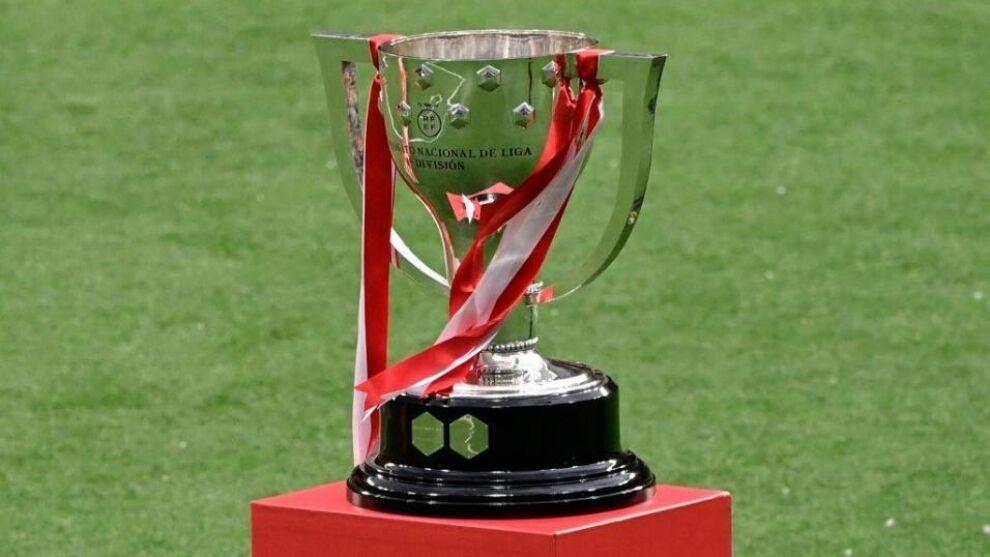 Cinco razones para seguir creyendo que LaLiga Santander es una de las mejores ligas del mundo