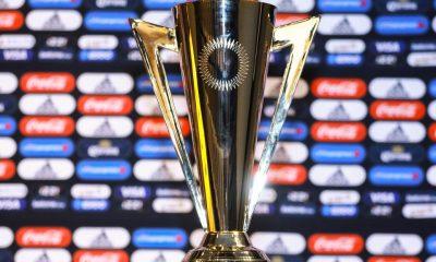 Copa Oro: Tabla de todos los campeones y palmarés en la historia del torneo, tras el título de México en 2021