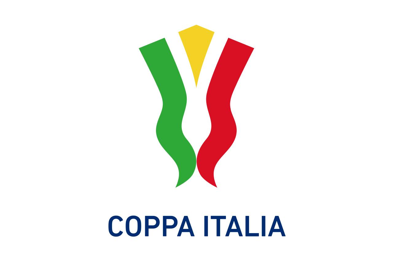 Coppa Italia: Comfortable evening for Cagliari and Verona