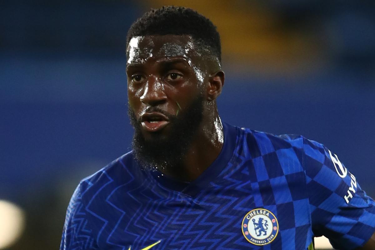 El AC Milan ficha a Tiemoue Bakayoko cedido por el Chelsea