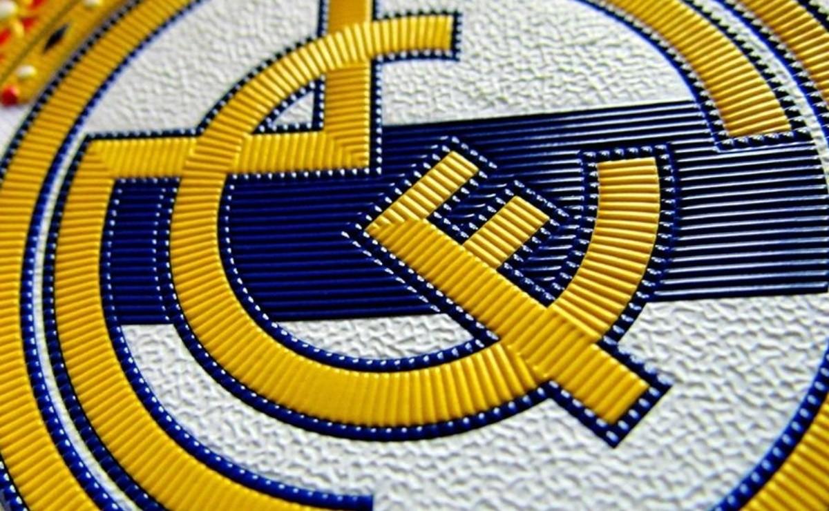 El Real Madrid 'le declara la guerra' a La Liga de España y al Fondo CVC