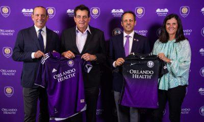 El enfoque de Wilfs en el Orlando City, el Inter de Miami busca mover jugadores - The Athletic