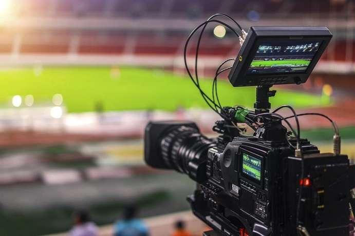 Globo publica una carta a los clubes sobre la Ley de Mandatorios y cita acuerdos y avances