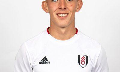 Hartlepool United emprenderá acciones legales contra Fulham por el defensa Luca Murphy