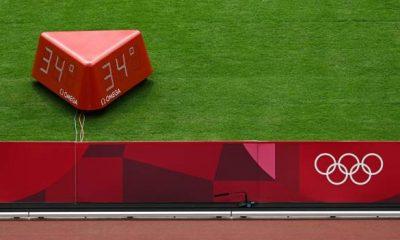 Juegos Olímpicos de Tokio: la final de fútbol femenino ha sido reprogramada por preocupaciones de calor
