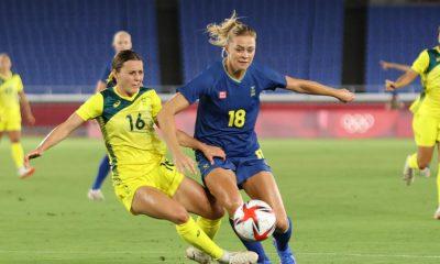 La final de fútbol femenino cambia de hora sede