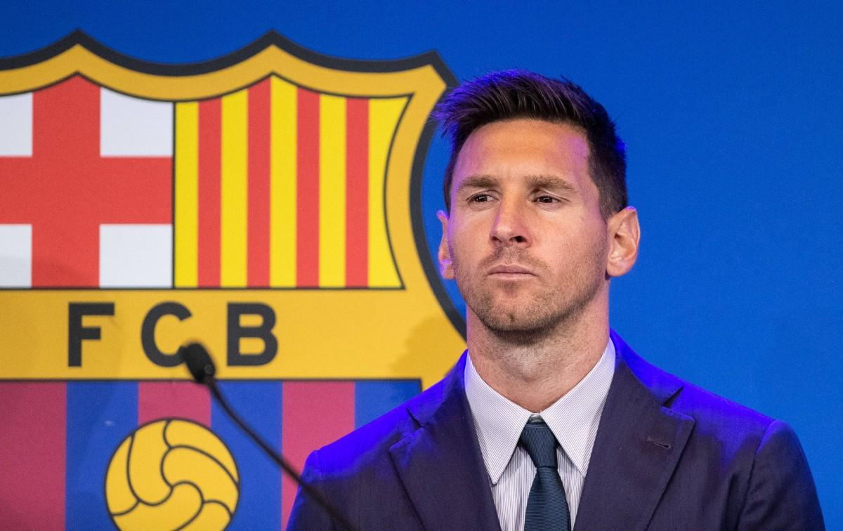 La salida de Lionel Messi al Barcelona podría costarles 137 millones de euros en ingresos perdidos