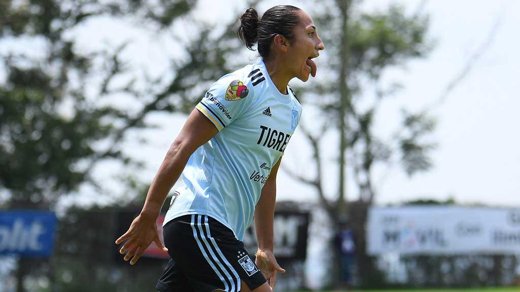 Liga MX Femenil: Tabla general, partidos y resultados de la jornada 4 del Apertura 2021