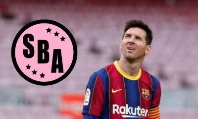 Lionel Messi se va del Barcelona y Sport Boys le hace 'ojitos' al argentino para que fiche por la 'Misilera' | FUTBOL-PERUANO