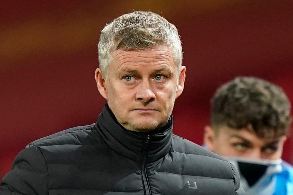 Los mejores y peores sorteos de la fase de grupos de la Liga de Campeones de Man Utd, incluido un choque de pesadilla contra el Bayern de Múnich