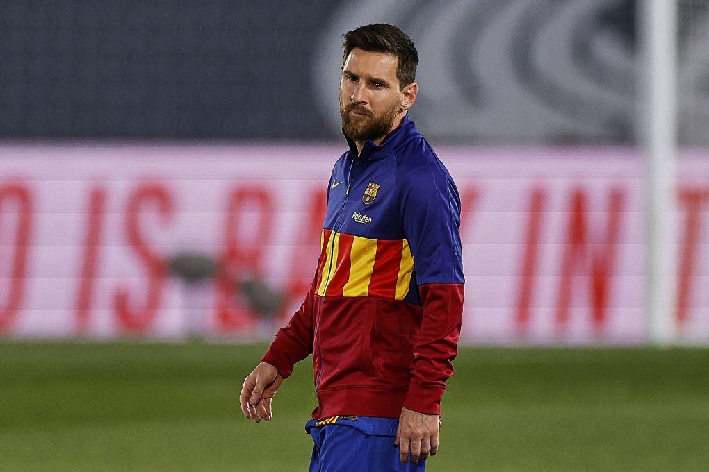 Romano opina sobre la nueva oferta del Barcelona por Messi
