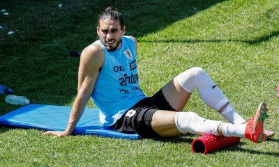 Salernitana in Caceres talks - Football Italia