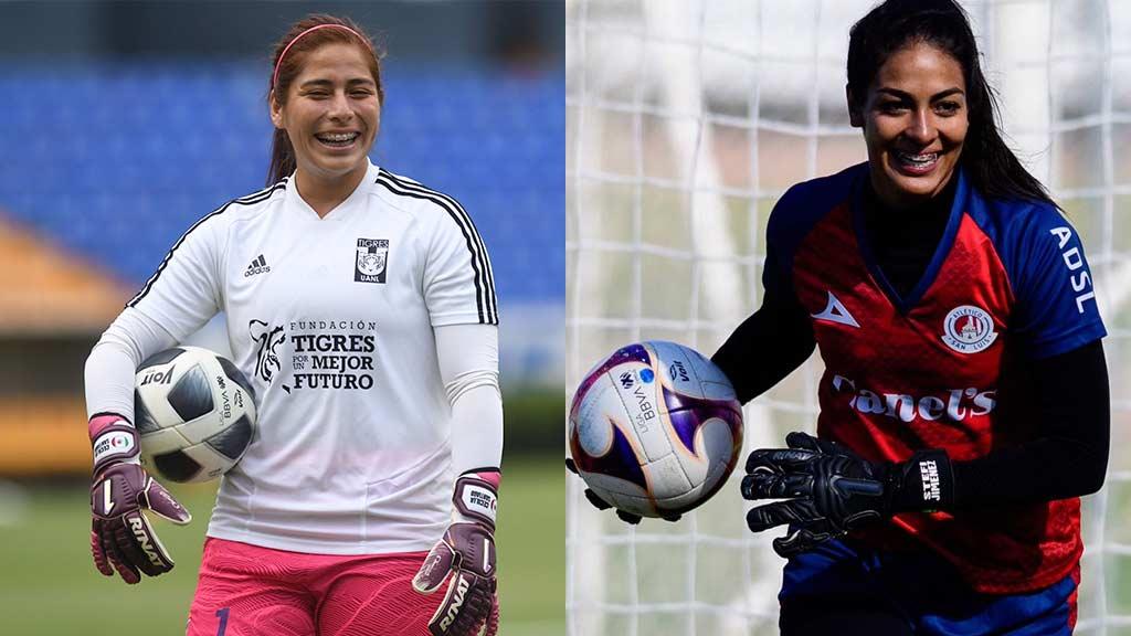 Tigres Femenil vs San Luis: A qué hora es, canal de transmisión, cómo y dónde ver la jornada 5 de Liga MX Femenil Apertura 2021