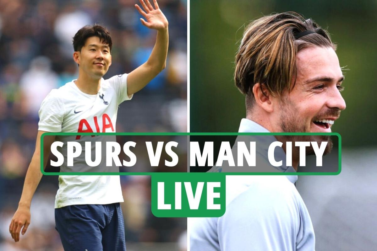 Transmisión, canal de televisión, noticias del equipo y hora de inicio para el choque masivo de la Premier League de hoy
