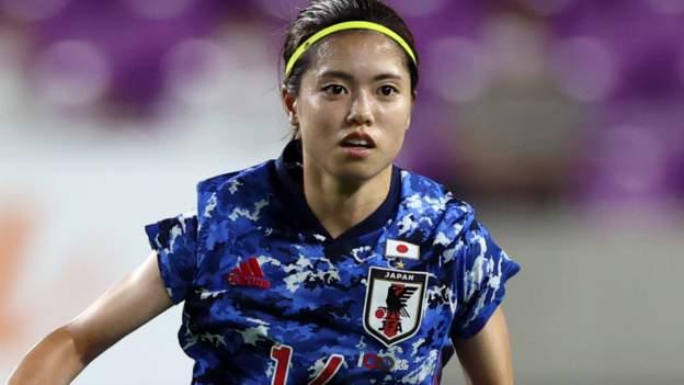 Yui Hasegawa: West Ham ficha al mediocampista de Japón