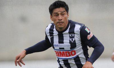 ¿Qué fue de Ricardo Osorio? Canterano de Cruz Azul, campeón de Bundesliga y Liga MX con Rayados