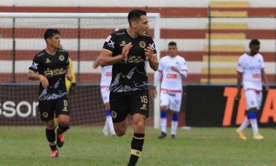 Alianza Lima vs. Cusco: Manuel Corrales se mostró optimista de cara el duelo ante los blanquiazules por la Fase 2 | Liga 1 | FUTBOL-PERUANO