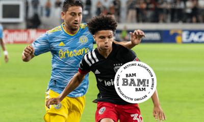 Apuestas de la MLS: resistir la tentación de cambiar pero siempre garantizar el entretenimiento