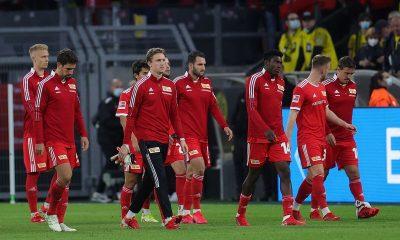 Bundesliga: la Bundesliga considera un cambio de formato para atraer aficionados
