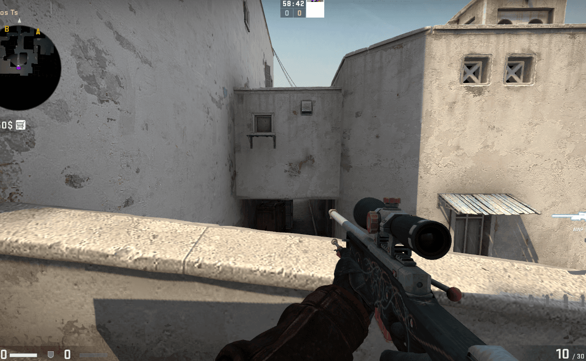 CS: GO: Update trae Operation Riptide y cambios a Dust 2, Inferno y Ancient