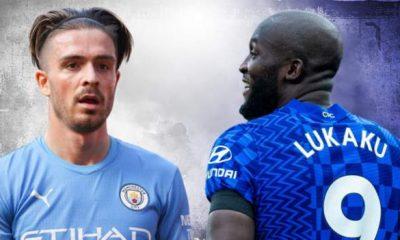 Chelsea v Manchester City: elige tu once combinado