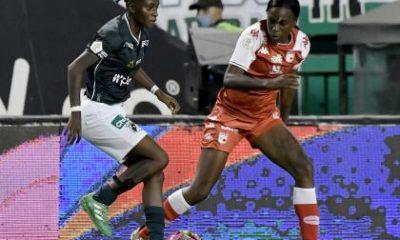Copa Libertadores Femenina 2021: sorteo de la fase de grupos | Futbol Colombiano | Fútbol Femenino
