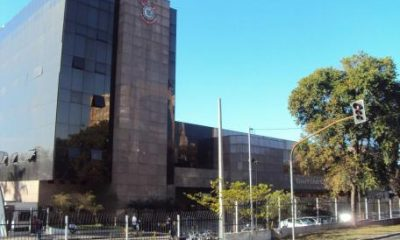 Corinthians llega a un acuerdo para pagar una deuda de R $ 13,7 millones con CET en 150 cuotas