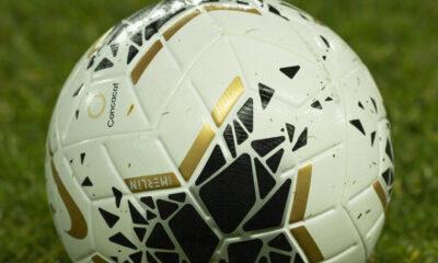 Dueño del club en el once inicial: Brunswijk, de 60 años, debutó en la Liga Concacaf
