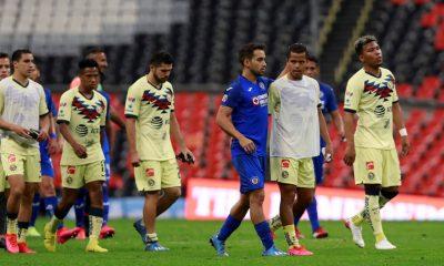 Duras penas contra federación y clubes en México - Colusión por transferencias de jugadores