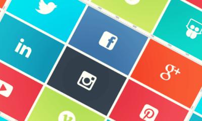 Echa un vistazo al top 3 de los equipos que tuvieron el mayor alcance en las redes sociales en agosto