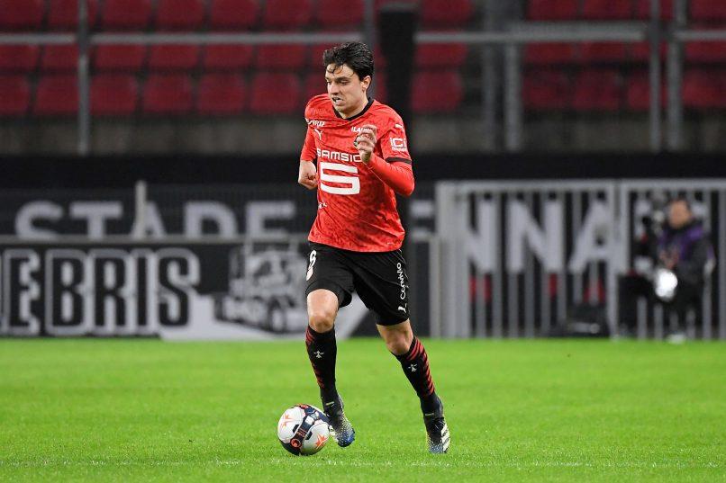 El agente libre Clément Grenier ve interés de España, Italia y MLS
