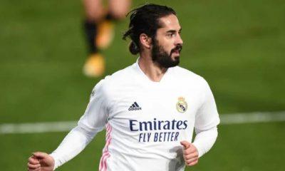 El creador de juego del Real Madrid está descontento porque el Milan y la Juventus consideran la redada de enero