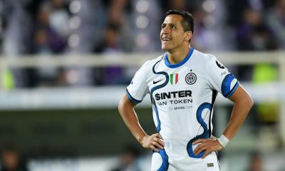 """""""El león vuelve a rugir"""" » Prensafútbol"""