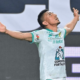 GOLES de Ángel Mena para ganar el duelo de ecuatorianos y proclamarse campeón (VIDEO)