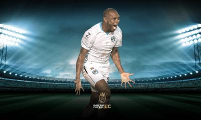 GRAN ASISTENCIA de Juan Anangonó en la victoria para Comunicaciones FC