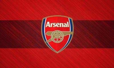 Glen Kamara, objetivo del Arsenal, extiende contrato con Rangers