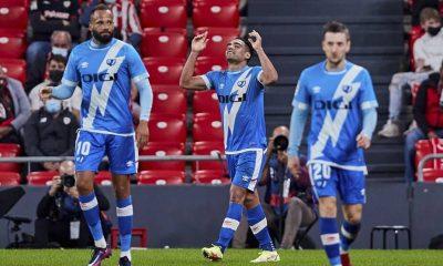 Golpe de Falcao en la Liga de Campeones |  Marca