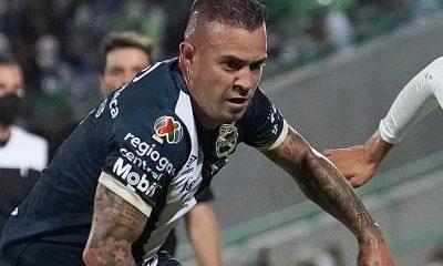 Gustavo Ferrareis lanza recadito al Cruz Azul de cara al juego de la jornada 10