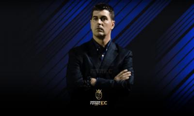 Ismael Rescalvo espera la disminución de sanciones a los jugadores de Emelec