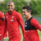 La nueva amenaza de los clubes de la Premier League para frenar a los jugadores sudamericanos del deber internacional