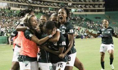 Liga Femenina: conozca las jugadoras campeonas con dos clubes diferentes en Colombia | Futbol Colombiano | Fútbol Femenino